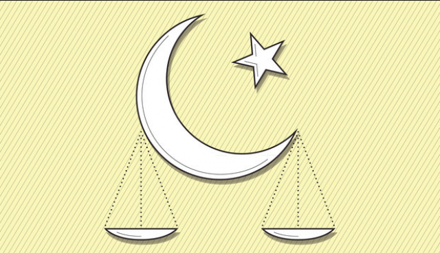 Ini Dia Petunjuk Teknis Pelaksanaan E-Test Ekonomi Syariah Badan Peradilan Agama Tahun 2019
